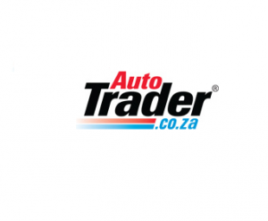 1441100138 62 autotrader south africa 300x247 - 1441100138-62-autotrader-south-africa
