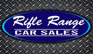 RifleRange Logo 300x174 - RifleRange Logo