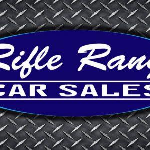 cropped RifleRange Logo 1 300x300 - cropped-RifleRange-Logo-1.jpg