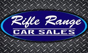 cropped RifleRange Logo 300x180 - cropped-RifleRange-Logo.jpg